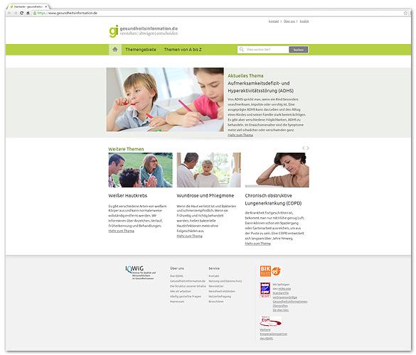grafik_gesundheitsinformation