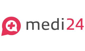 medi24